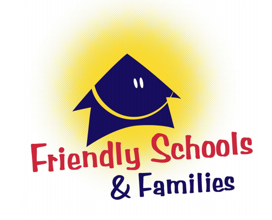 Friendly Schools
